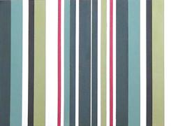 Abstract-Geometric-Art-2013-Antar-Spearmon-Devon-feature