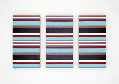 Abstract-Geometric-Art-2015-Antar-Spearmon-Leblon-400pix