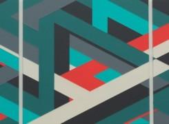 Abstract-Geometric-Art-2015-Antar-Spearmon-Plissken
